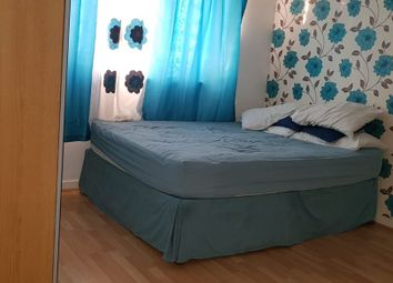 Thumbnail 3 bed terraced house to rent in Larwood Close, Northolt