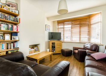 Thumbnail 3 bed terraced house for sale in Carisbrook Close, Enfield Town