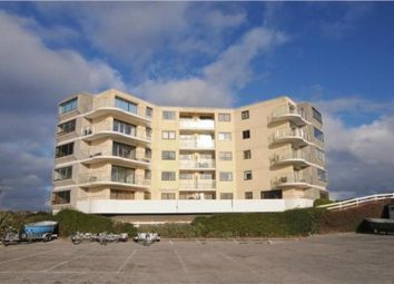 Thumbnail 3 bed property to rent in Salterns Way, Poole