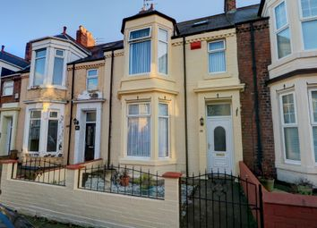 3 bed terraced house for sale in Marine Approach, South Shields NE33