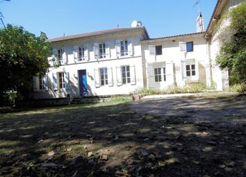 Thumbnail 5 bed country house for sale in 33350, Lamonzie-Saint-Martin, Sigoulès, Bergerac, Dordogne, Aquitaine, France