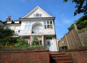Thumbnail 1 bed flat to rent in Dyke Road, Brighton