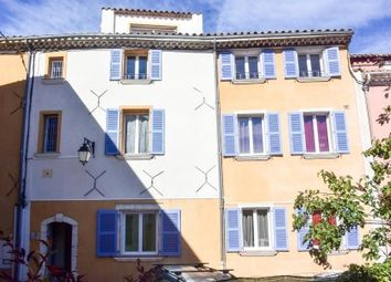 Thumbnail 3 bed apartment for sale in Quinson, Alpes-De-Haute-Provence, France