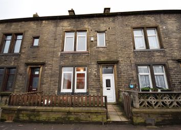 Thumbnail 2 bed property for sale in West End, Queensbury, Bradford