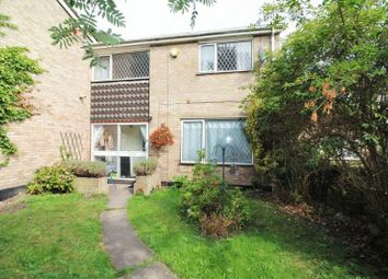3 bed semi-detached house for sale in Normanston Drive, Lowestoft NR32