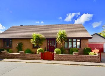 4 bed detached bungalow for sale in Park Avenue, Kilwinning KA13