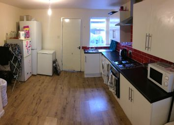 Thumbnail 2 bed terraced house for sale in Bligh Street, Liverpool