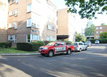 Thumbnail 2 bed flat to rent in Woodfield Road, Ealing