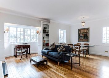 Thumbnail 3 bed flat to rent in Great Peter Street, Westminster