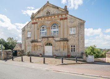 Thumbnail 2 bed flat to rent in Castle Street, Stroud