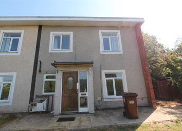 Thumbnail 4 bed property to rent in Newstead, Hatfield