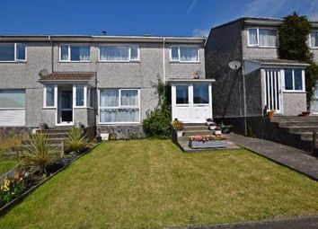 Thumbnail 3 bed property for sale in Wybourn Grove, Onchan