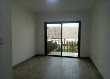Thumbnail 1 bedroom apartment for sale in Al Warsan First, United Arab Emirates, Dubai, United Arab Emirates
