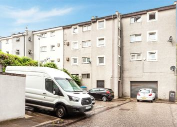 2 bed flat for sale in Great Northern Road, Woodside, Aberdeen AB24