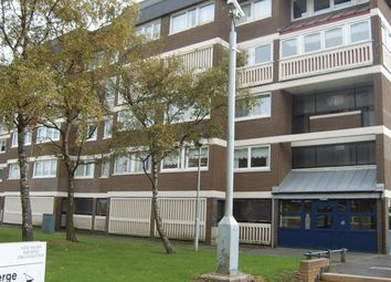 2 bed flat for sale in Pentland Road, Hillpark, Glasgow G43