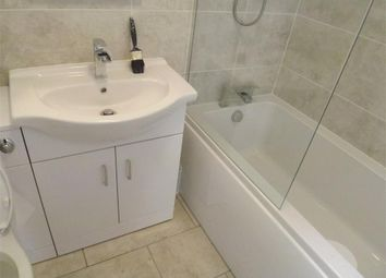 Thumbnail 1 bedroom flat to rent in Hazel Place, Fairwater, Cardiff