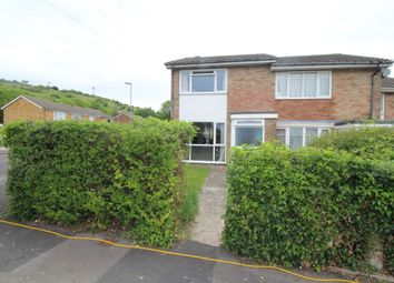 Thumbnail 2 bedroom property for sale in Lime Grove, Cosham, Portsmouth