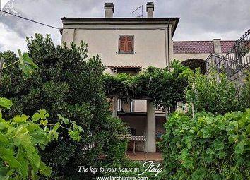 Thumbnail 3 bed town house for sale in Via Papiriana, 2, 54035 Fosdinovo Ms, Italy