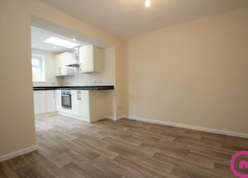 Thumbnail 2 bed bungalow to rent in Warren Close, Leckhampton, Cheltenham