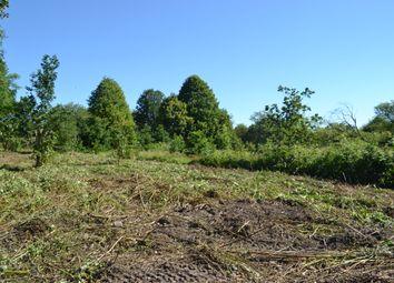 Thumbnail Land for sale in Leyland Lane, Leyland
