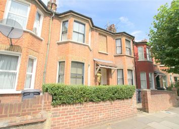 Thumbnail 2 bed property for sale in Carlingford Road, Turnpike Lane, London