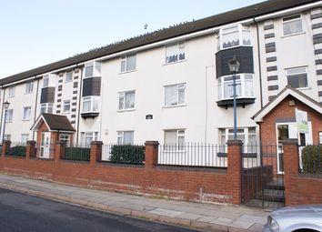 Thumbnail 2 bedroom flat to rent in Pighue Lane, Old Swan, Liverpool