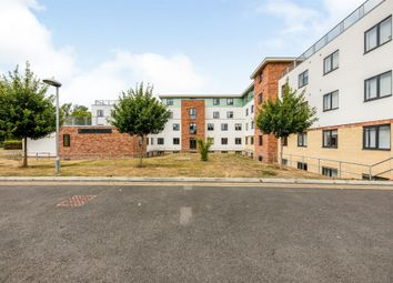 Thumbnail Flat for sale in Parham Road, Canterbury