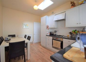 Thumbnail 2 bed town house to rent in Imperial Square, London