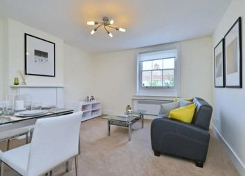 Thumbnail 2 bed flat to rent in Finchley Road, London