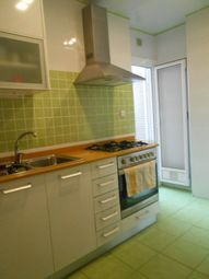 Thumbnail 2 bed apartment for sale in Center, Sitges, Barcelona, Catalonia, Spain