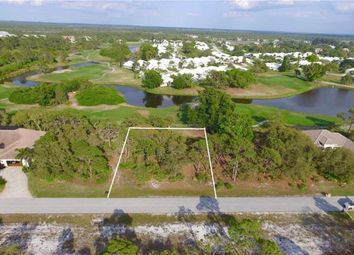 Thumbnail Land for sale in 27 Windward Rd, Placida, Florida, United States Of America