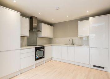 Thumbnail 2 bed flat for sale in Sandholme Road, Brislington, Bristol