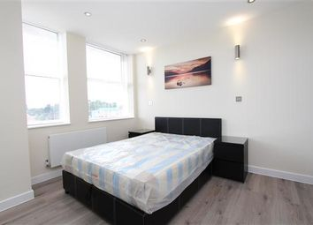 Thumbnail 2 bed flat to rent in High Street, Wealdstone, Harrow