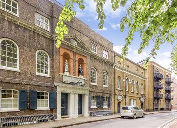 Thumbnail 2 bed property for sale in Scandrett Street, London