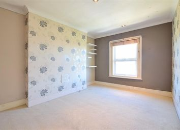 Thumbnail 2 bedroom flat for sale in Waverley Grove, Southsea, Hampshire