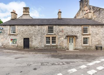 Thumbnail 3 bed property for sale in Market Place, Hartington, Buxton
