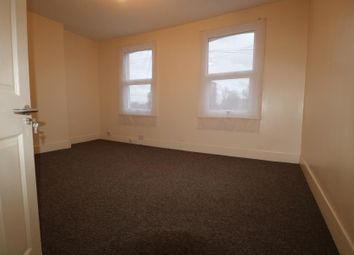 Thumbnail Studio to rent in Connop Road, Enfield