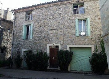 Thumbnail 3 bed property for sale in Bédarieux, Languedoc-Roussillon, 34600, France