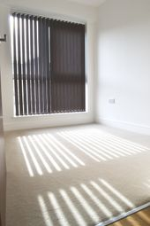 Thumbnail 1 bed flat for sale in New Broadway, Ealing Broadway, London