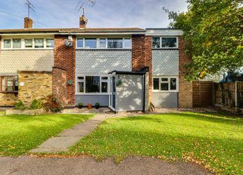 Cornec Chase, Eastwood, Leigh-On-Sea SS9, essex property