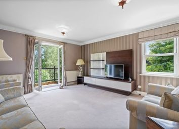 Thumbnail 2 bed flat to rent in 83 Oatlands Drive, Weybridge