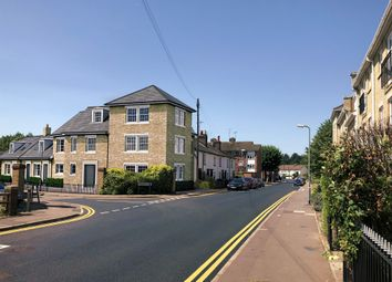 Thumbnail 1 bed flat for sale in New Writtle Street, Chelmsford
