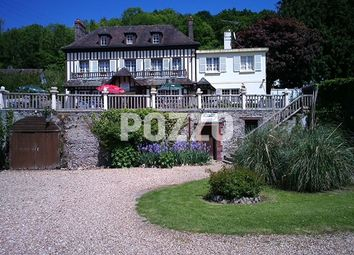 Thumbnail 3 bed property for sale in Hambye, Basse-Normandie, 50450, France