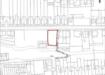 Thumbnail Industrial for sale in West Hill Road, St. Leonards-On-Sea