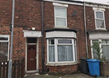 3 bed property to rent in Worthing Street, Hull HU5