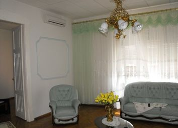 Thumbnail 3 bed apartment for sale in Kertsz U, Budapest, Hungary