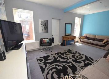 Thumbnail 3 bed maisonette for sale in May Street, South Shields