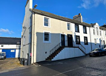 Thumbnail Town house for sale in Gatehouse Of Fleet, Castle Douglas
