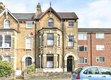 Thumbnail 5 bed end terrace house for sale in Hatherley Road, Sidcup