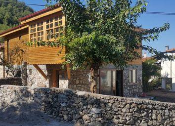 Thumbnail 3 bed cottage for sale in Yesiluzumlu, Fethiye, Muğla, Aydın, Aegean, Turkey